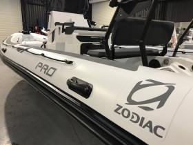 Zodiac Pro 7