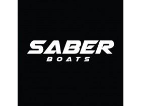 Saber Boats