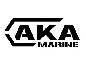 AKA Marine