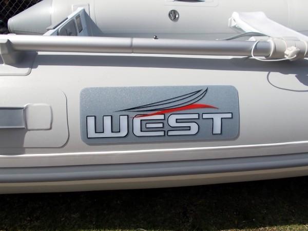 West 260