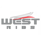 West RIBs