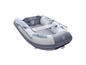 Zodiac Cadet 230 AERO model inflatable boat