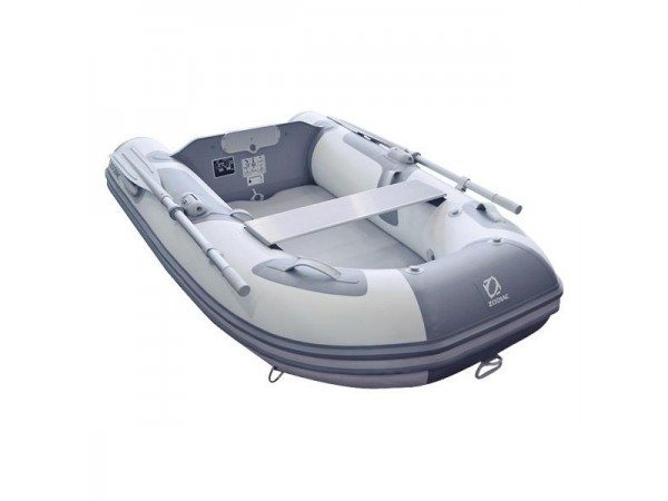 Zodiac Cadet 200 AERO model inflatable boat