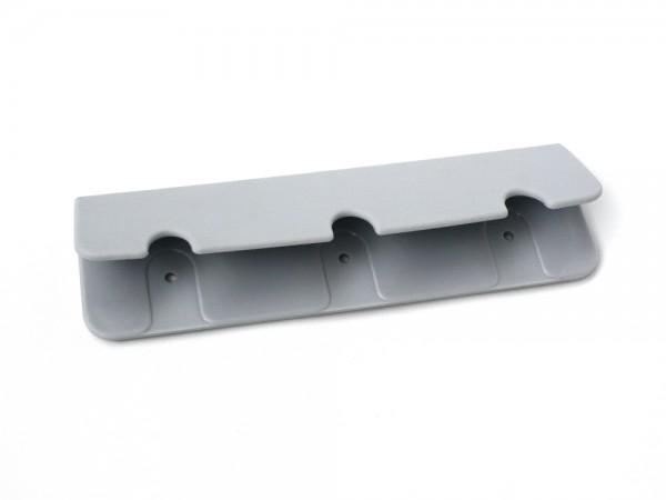 Plastic Seat Bracket