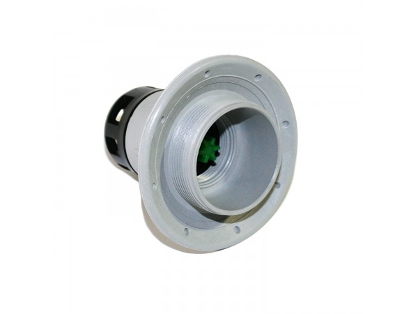 Zodiac Recessed Valve Body