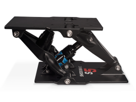 Shockwave S5 Suspension seat base