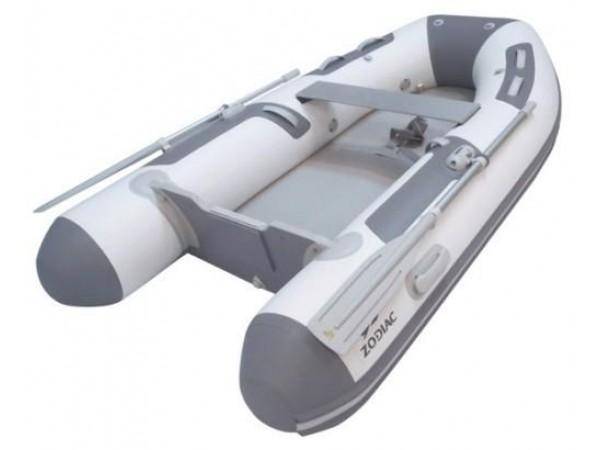 Zodiac Cadet 200 AERO model inflatable boat